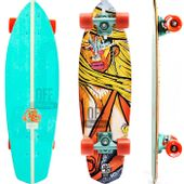 Skate-Cruiser-Kronik-Gold-Coast-Miss-26-01