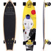 Skate-Cruiser-Kronik-Tailfish-Art-Gava-32-01