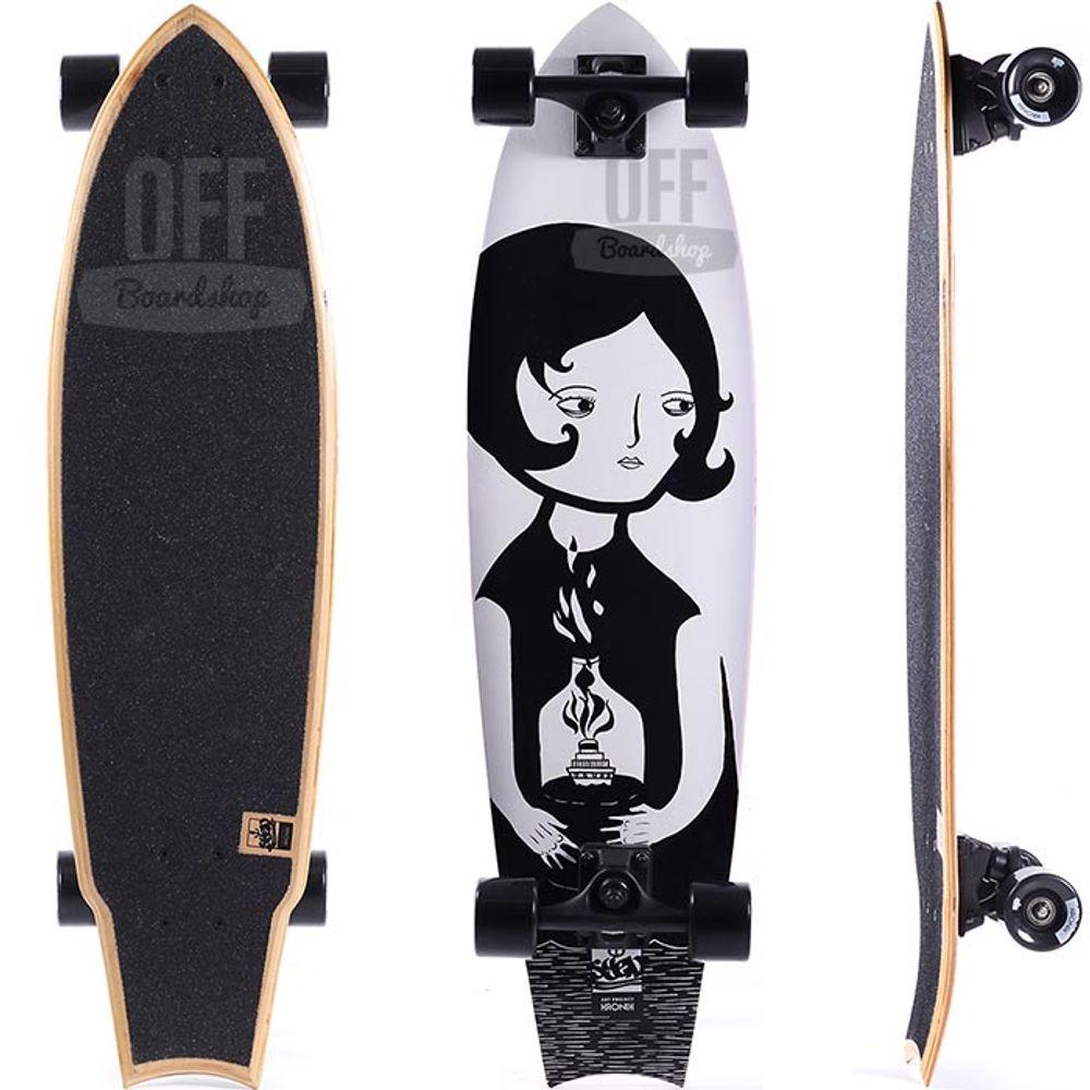 Skate-Cruiser-Kronik-Tailfish-Art-Embarcacao-32-01