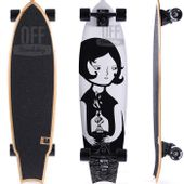 Skate-Cruiser-Kronik-Tailfish-Art-Embarcacao-32-01