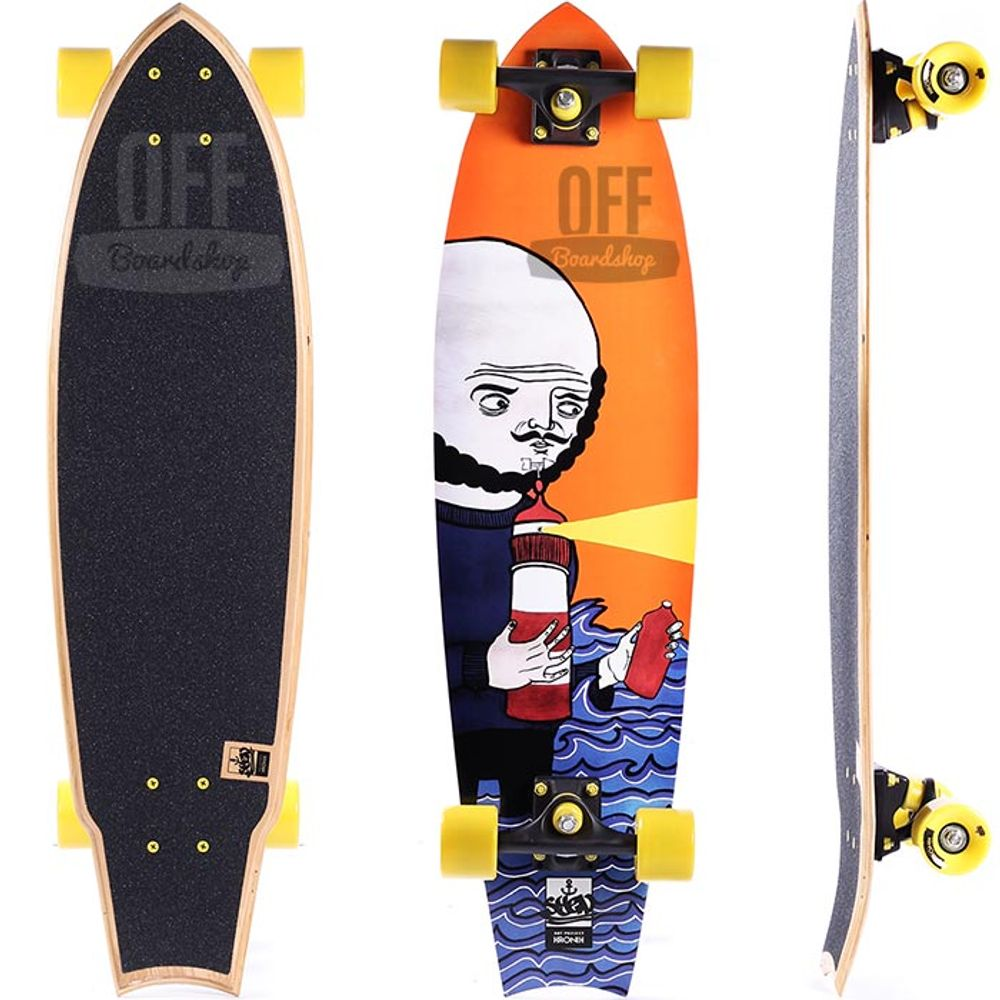 Skate-Cruiser-Kronik-Tailfish-Art-Faroleiro-32-01