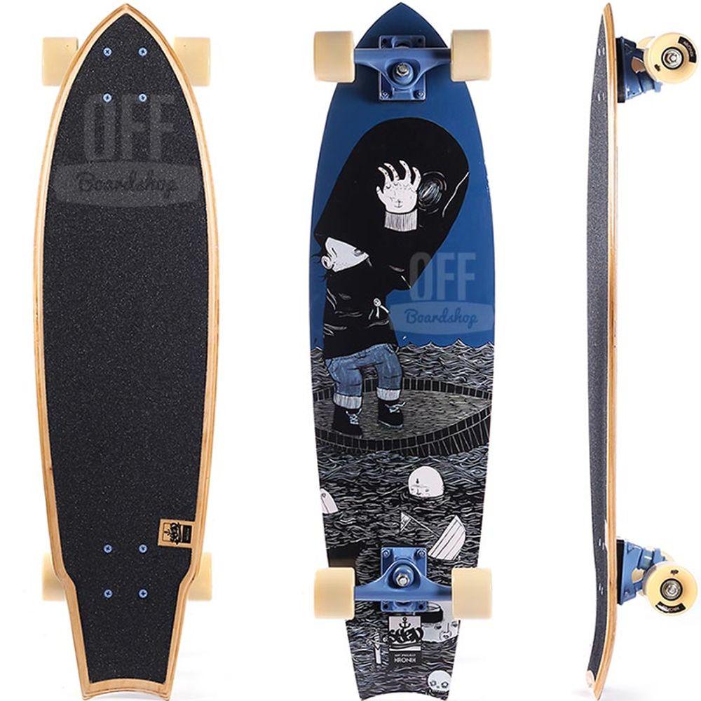Skate-Cruiser-Kronik-Tailfish-Art-Pesadelo-32-01