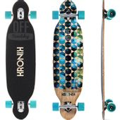 Longboard-Kronik-Out-Truck-Graphic-38-01