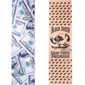 Lixa-Black-Sheep-Premium-Emborrachada-Dollar.jpg