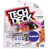 Skate-de-Dedo-Tech-Deck-Finesse-Steve-James.jpg