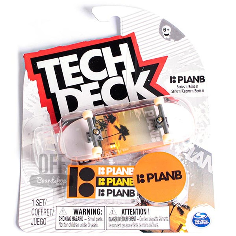 Skate-de-Dedo-Tech-Deck-Plan-B-Summer.jpg