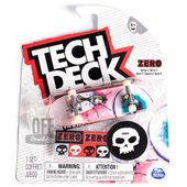 Skate-de-Dedo-Tech-Deck-Zero-James-Brockman.jpg