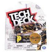 Skate-de-Dedo-Tech-Deck-Primitive-Gold-Marble.jpg