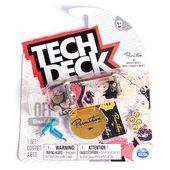 Skate-de-Dedo-Tech-Deck-Primitive-Geisha.jpg