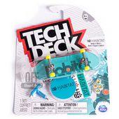 Skate-de-Dedo-Tech-Deck-Habitat-Teal.jpg