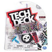 Skate-de-Dedo-Tech-Deck-Zero-Bold.jpg