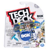 Skate-de-Dedo-Tech-Deck-DGK-Boo-Johnson-Tiger.jpg