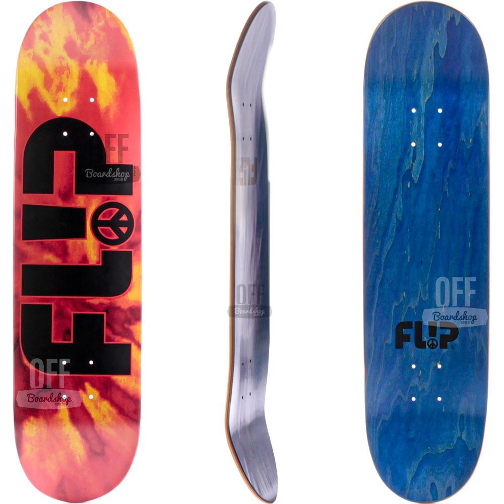 Shape-Flip-Team-Odyssey-Peace-Orange-01.jpg