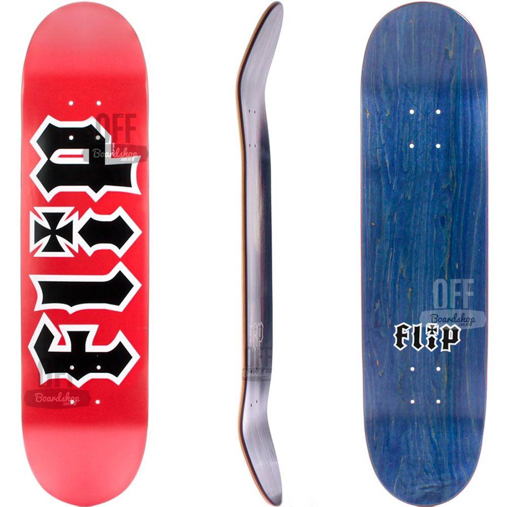 Shape-Flip-Team-HKD-Red-01.jpg