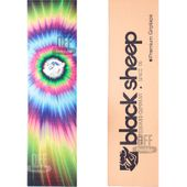 Lixa-Black-Sheep-Premium-Emborrachada-Tie-Dye-.jpg