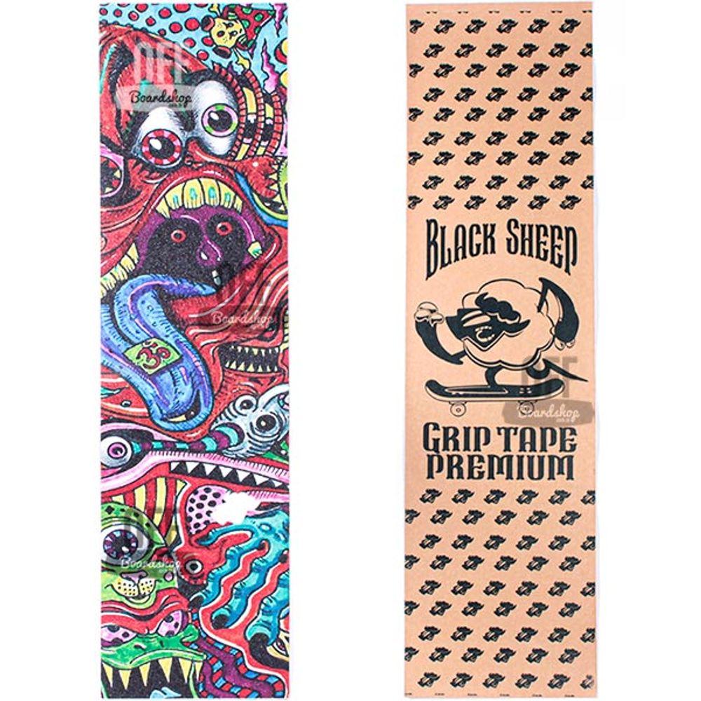 Lixa-Black-Sheep-Premium-Emborrachada-Art-Monster.jpg