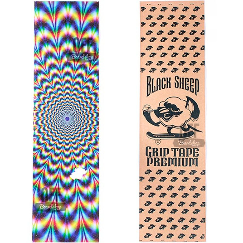 Lixa-Black-Sheep-Premium-Emborrachada-Psyco.jpg