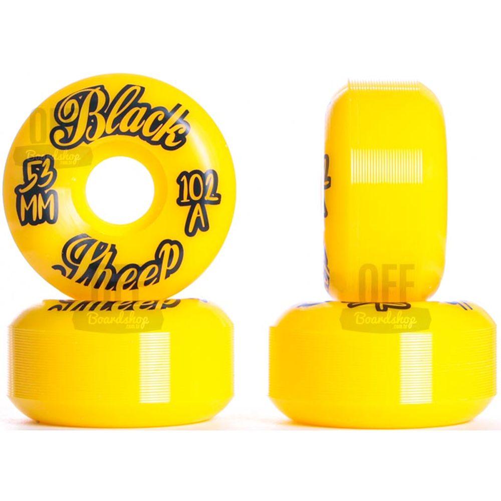 Roda-Black-Sheep-53mm-102A-Yellow.jpg