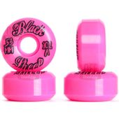 Roda-Black-Sheep-53mm-102A-Pink.jpg