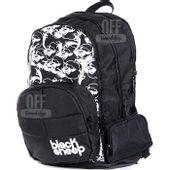 Mochila-Black-Sheep-Big-Top-01.jpg