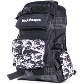 Mochila-Black-Sheep-Sheeps-01.jpg