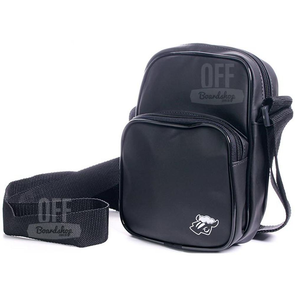 Shoulder-Bag-Black-Sheep-Preta.jpg