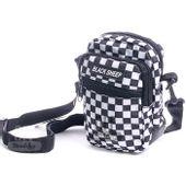 Shoulder-Bag-Black-Sheep-Quadriculada.jpg