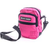 Shoulder-Bag-Black-Sheep-Pink.jpg