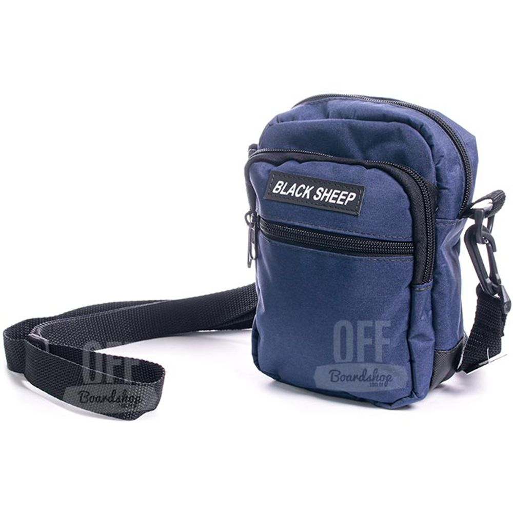 Shoulder-Bag-Black-Sheep-Azul.jpg