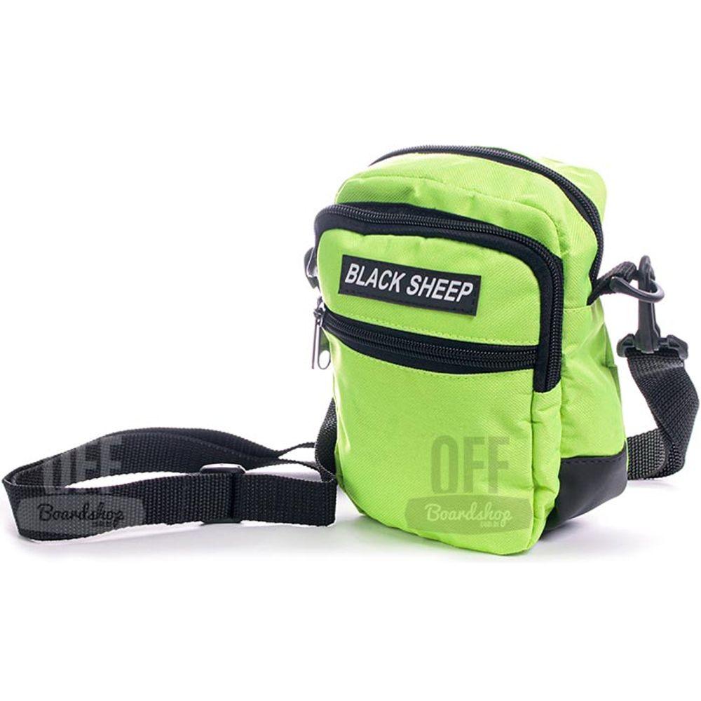 Shoulder-Bag-Black-Sheep-Neon-Green.jpg