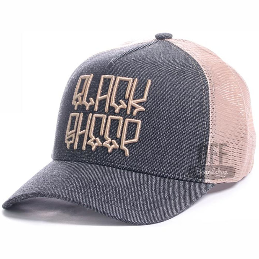 Bone-Black-Sheep-Trucker-Dark-Grey-01.jpg