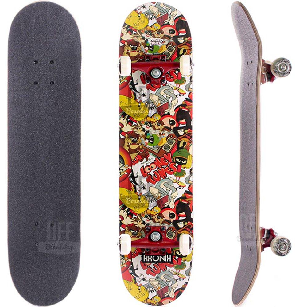 Skate-Kronik-Looney-Tunes-Full-Print.jpg