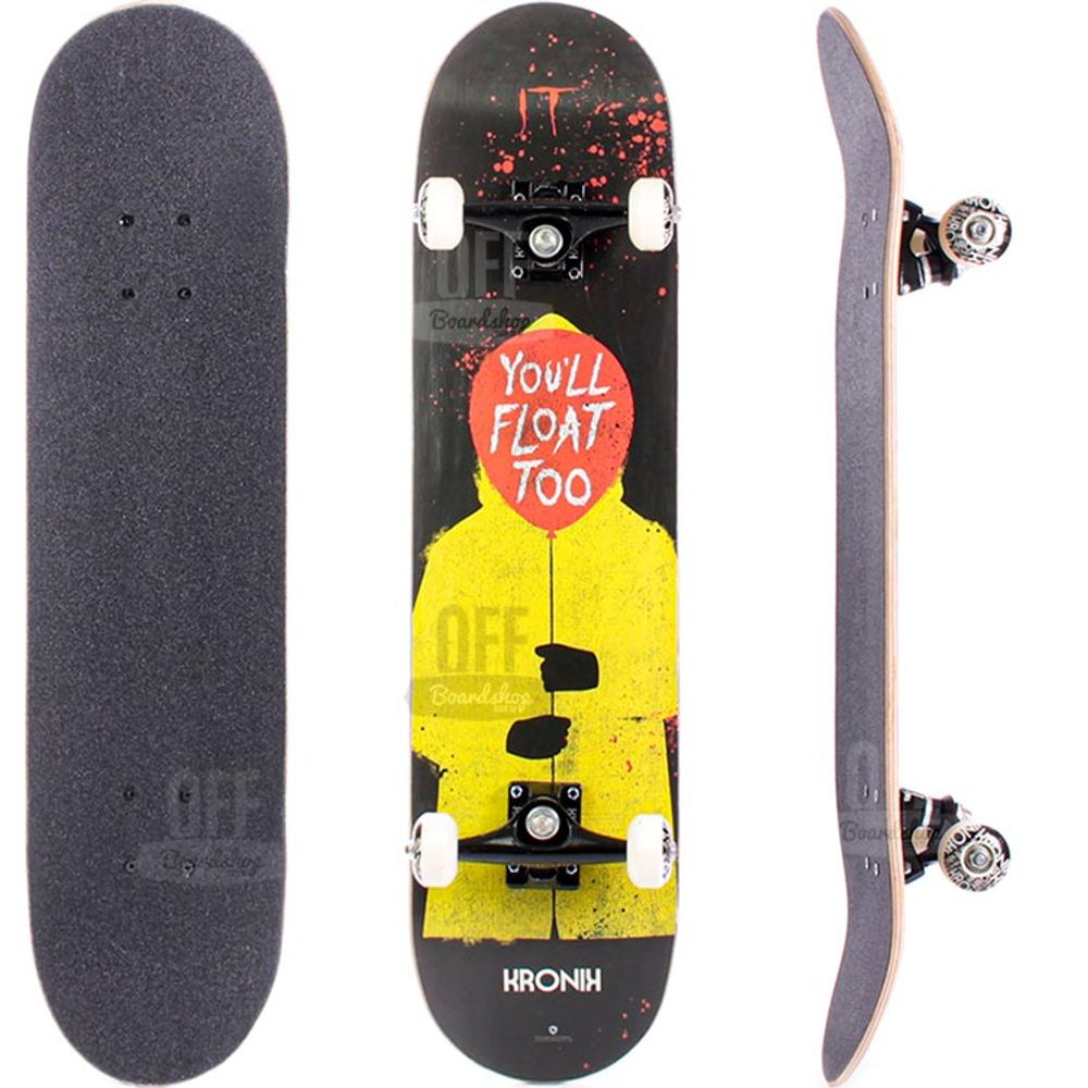 Skate-Kronik-It-The-Thing-Float-Too.jpg