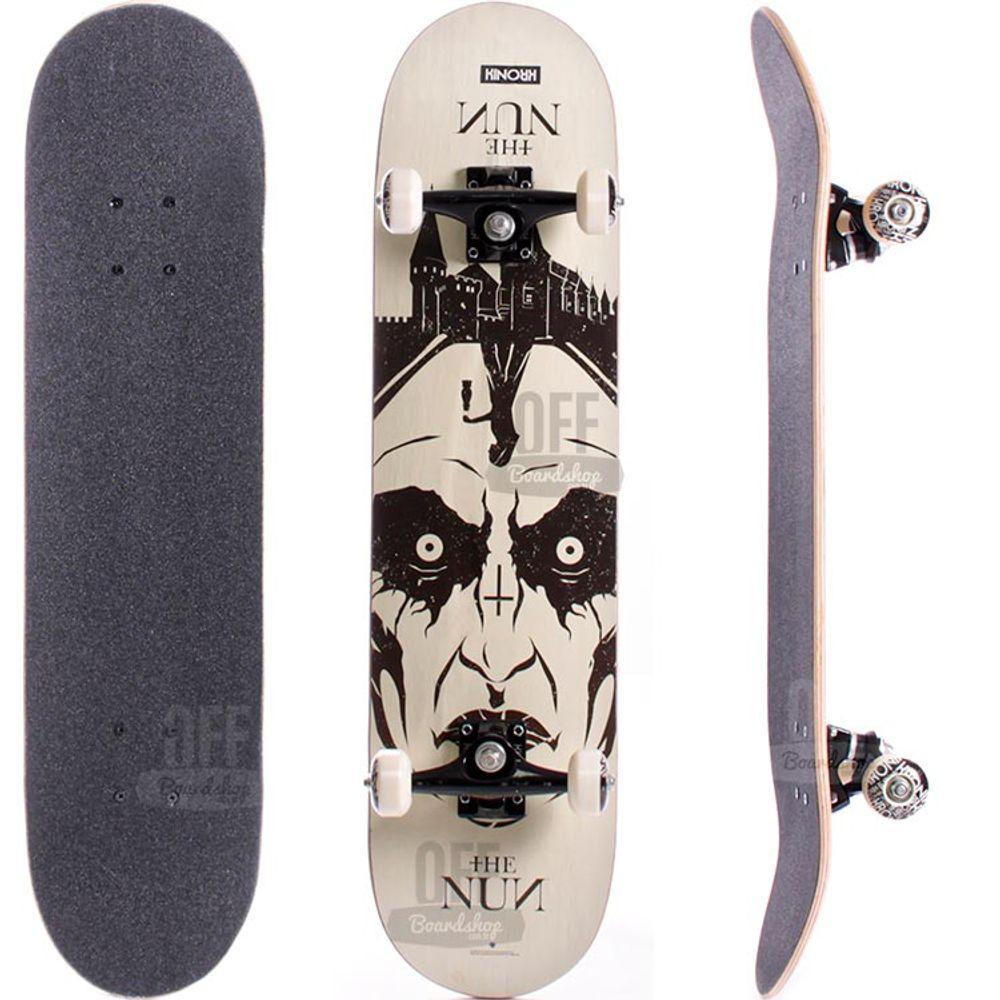 Skate-Kronik-The-Nun-Art.jpg