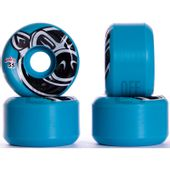 Roda-Pig-Head-C-Line-55mm-101A-Blue.jpg