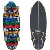 Skate-Simulador-de-Surf-Nitro-Batik-29.jpg