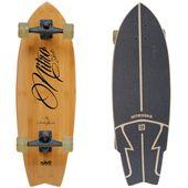 Skate-Simulador-de-Surf-Nitro-Carlos-Burle-Bambu-31.jpg