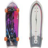 Skate-Simulador-de-Surf-Nitro-Color-Surf-30.jpg