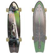 Skate-Simulador-de-Surf-Nitro-Wave-Green-31.jpg
