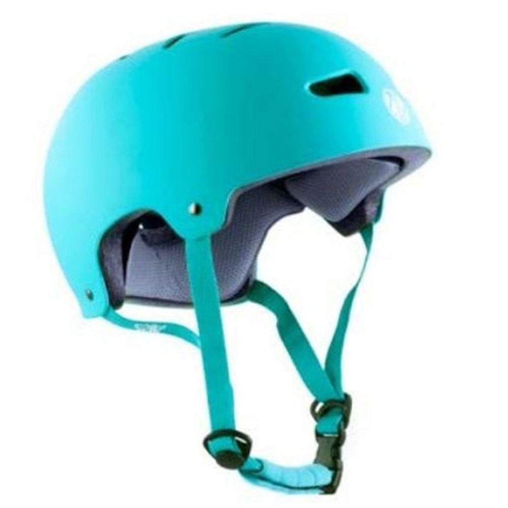 Capacete-ARS-Profissional-Green.jpg
