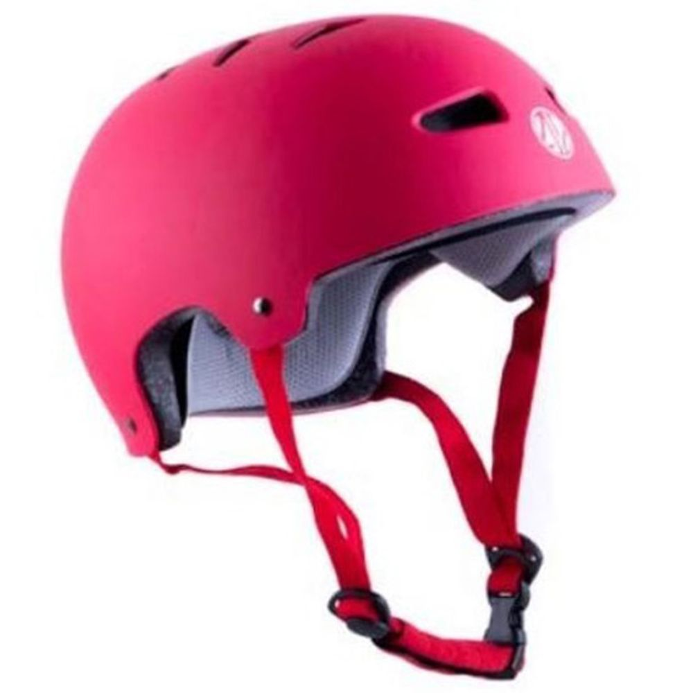Capacete-ARS-Profissional-Red.jpg