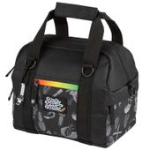 Cooler-Bag-Sector-9-Rasta