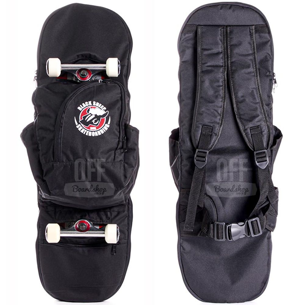 Skate-Bag-Black-Sheep-Street-Black-01.jpg