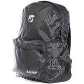 Mochila-Black-Sheep-Black-01.jpg