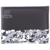 Carteira-Black-Sheep-Camo-Black-01.jpg