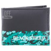 Carteira-Black-Sheep-Camo-Aqua-01.jpg