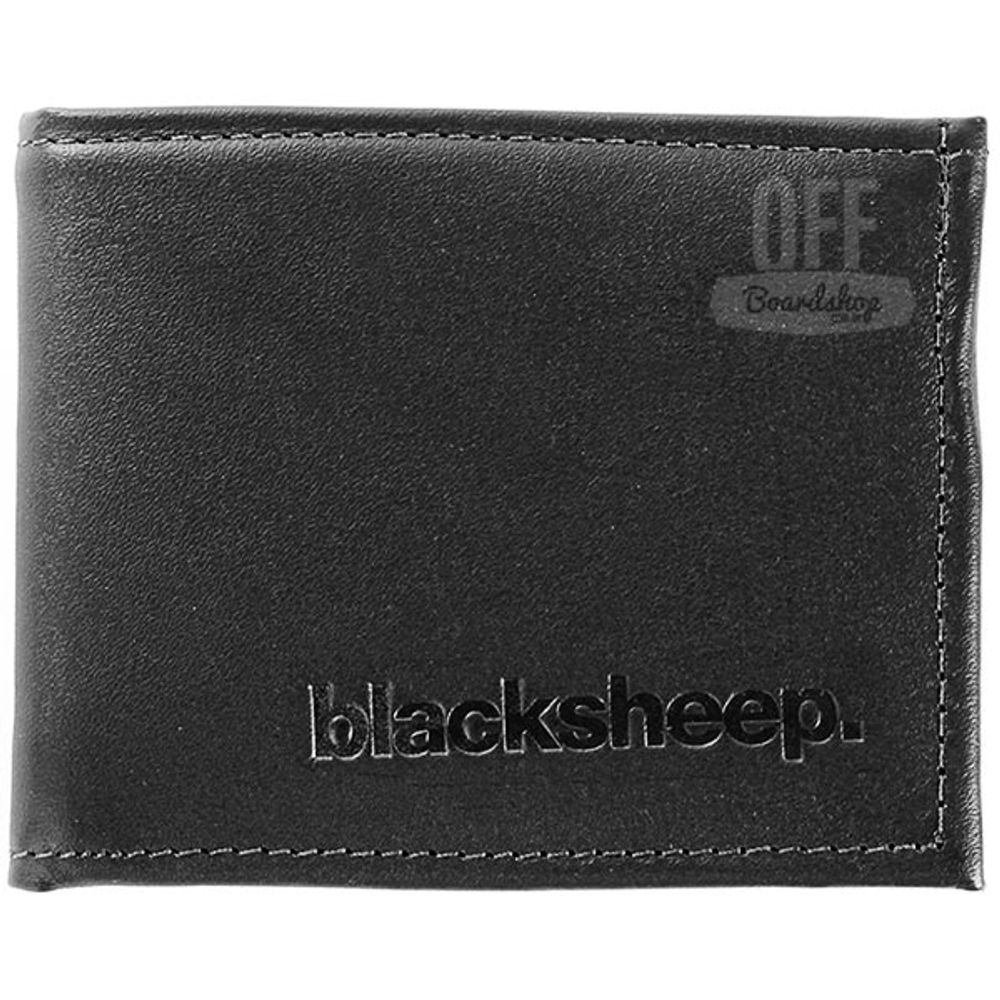 Carteira-Black-Sheep-Logo-Black-01.jpg
