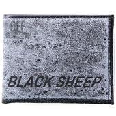 Carteira-Black-Sheep-Urban-2-01.jpg