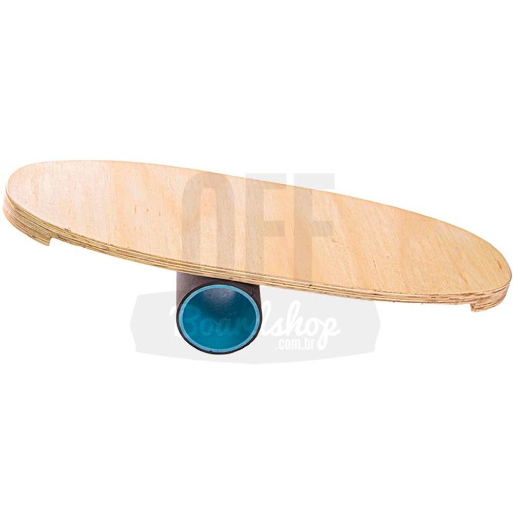 Balance-Board-Black-Sheep.jpg