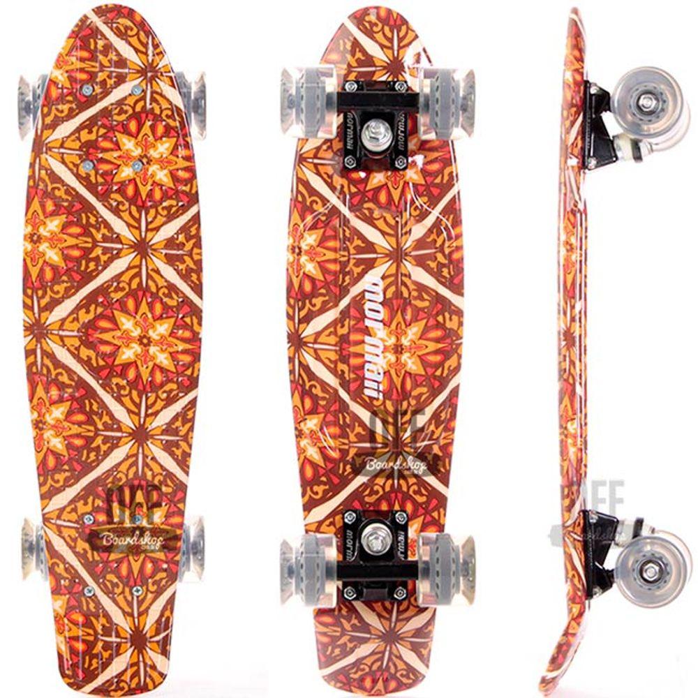Skate-Cruiser-Mormaii-Lotus-22.jpg